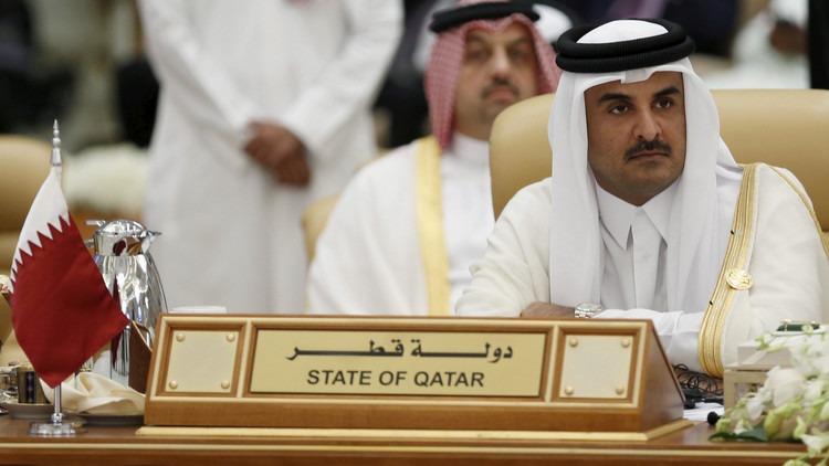 7 مواقف قطرية أشعلت الحرب ضد الدوحة.. تعرف عليها
