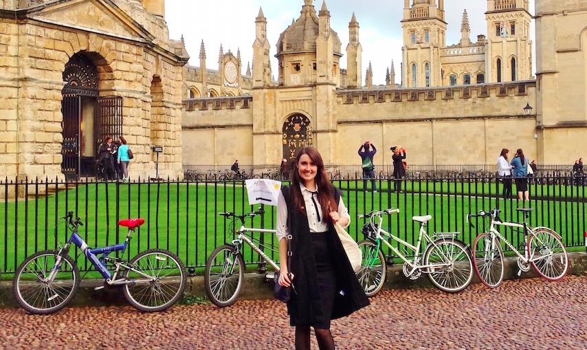 هارفارد، كامبريدج، أكسفورد.. شاهد كيف تستقبل أعرق جامعات العالم طلابها