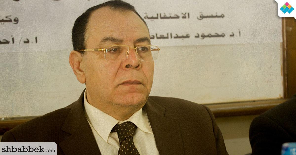 جامعة الأزهر تنضم لمؤيدي «علشان تبنيها»: يجب مشاركة الطلاب في الحملة