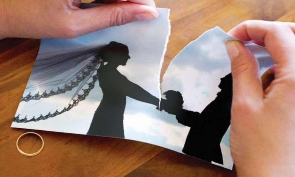 دعوى طلاق لامرأة وضرتها ضد زوجهما: تزوج الثالثة بالإضافة لعلاقاته المحرمة المتعددة