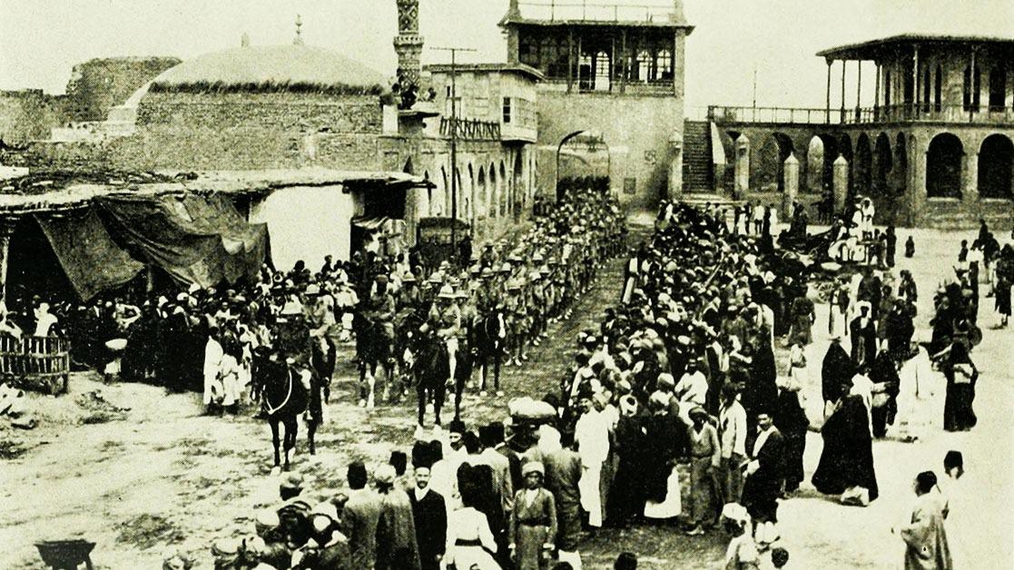 http://shbabbek.com/upload/قبل مائة عام من الآن.. شاهد كيف كان حال المصريين عام 1918