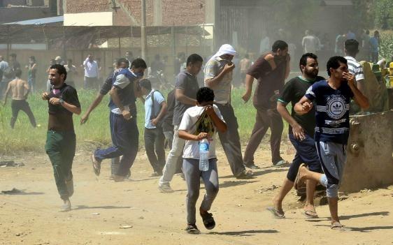 http://shbabbek.com/upload/وزارة الأوقاف تناشد الأمن بضرب «بلطجية» جزيرة الوراق بيد من حديد