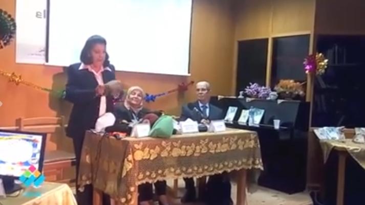 في ندوة بجامعة حلوان.. كيف تحكي القصص للأطفال باستخدام العرائس