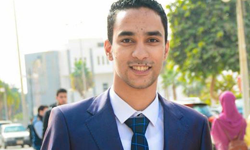 http://shbabbek.com/upload/«مصر القوية» تحسم رئاسة  اتحاد طلاب جامعة الفيوم على حساب «من أجل مصر»