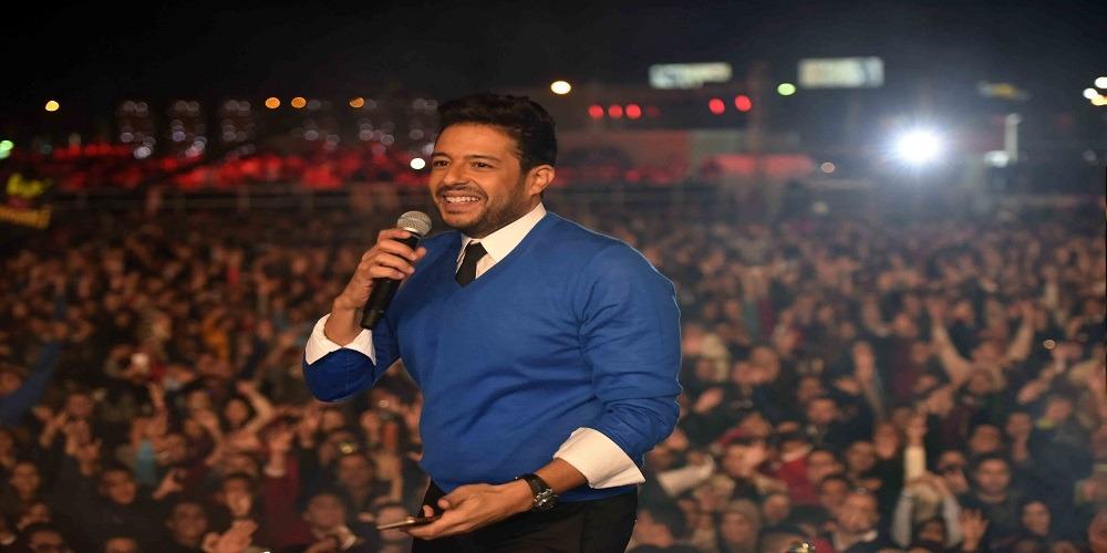 http://shbabbek.com/upload/لو عايز تخربها.. 10 حفلات غنائية في شم النسيم