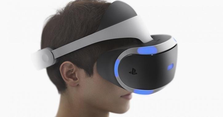 نظارة الواقع الافتراضي VR.. هذه أفضل الأنواع وطرق شراؤها