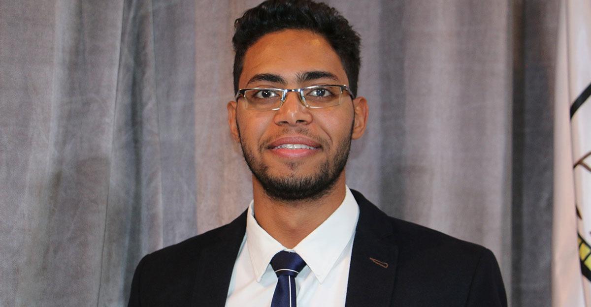 http://shbabbek.com/upload/رئيس اتحاد جامعة بني سويف: أولوياتي مساعدة الطلاب الفقراء