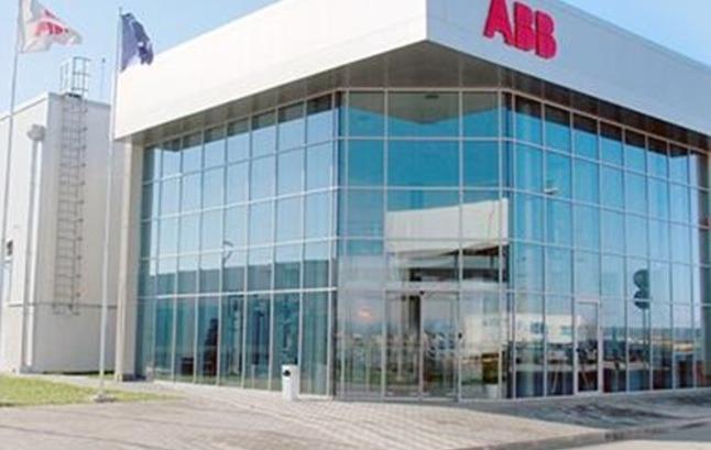 وظائف في شركة «ABB» للصناعات الكهربائية.. اعرف التخصصات وقدّم الآن