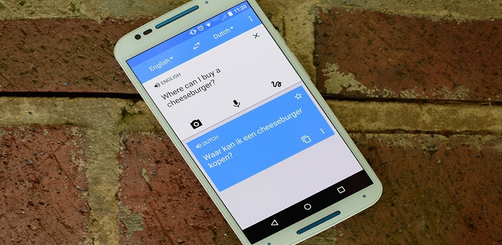 http://shbabbek.com/upload/بعيدا عن الترجمة الحرفية.. خبايا وإمكانيات لا تعرفها عن «ترجمة جوجل»