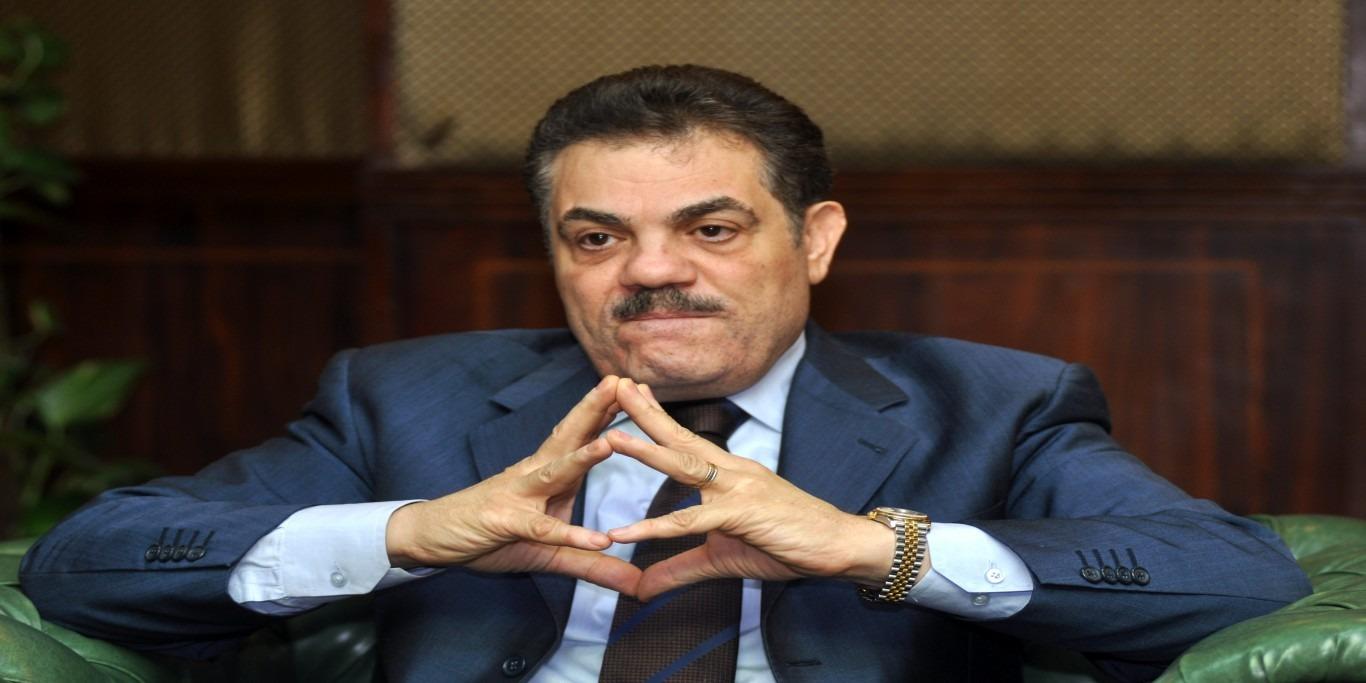 20 نائبا بالبرلمان يزكّون السيد البدوي مرشحا لرئاسة الجمهورية
