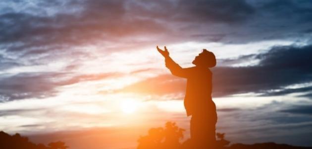 دعاء ليلة القدر ووصية النبي لأم المؤمنين عائشة