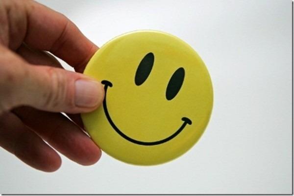 http://shbabbek.com/upload/سفراء التفاؤل.. مبادرة لبث روح الأمل في الشباب