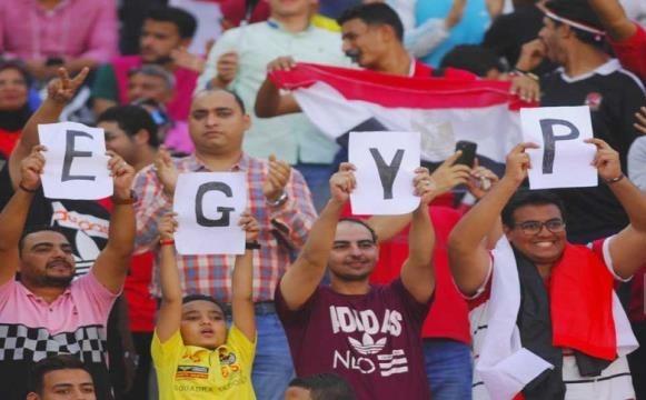 Yallakora: حارس الكونغو حرم مصر من التهديف في الشوط الأول