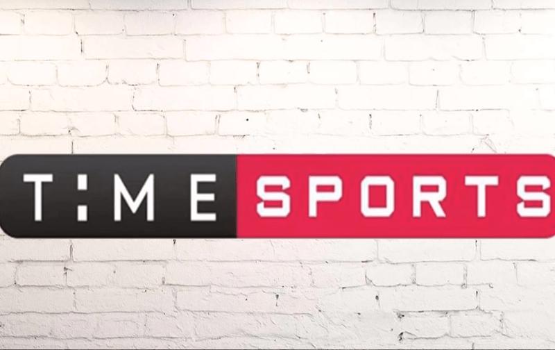 طرق مشاهدة قناة تايم سبورت «Time Sport» بجودة عالية على التلفزيون الأرضي