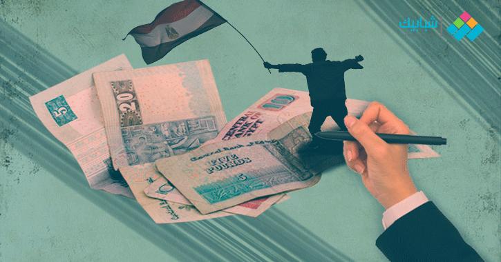 الكتابة على النقود أداة للدعاية السياسية بمصر منذ قرون.. رصد تاريخي