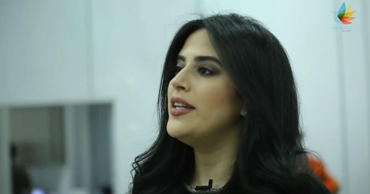 http://shbabbek.com/upload/كيف يستفيد المحتاج من بقايا الطعام؟.. مريم تجيب (فيديو)