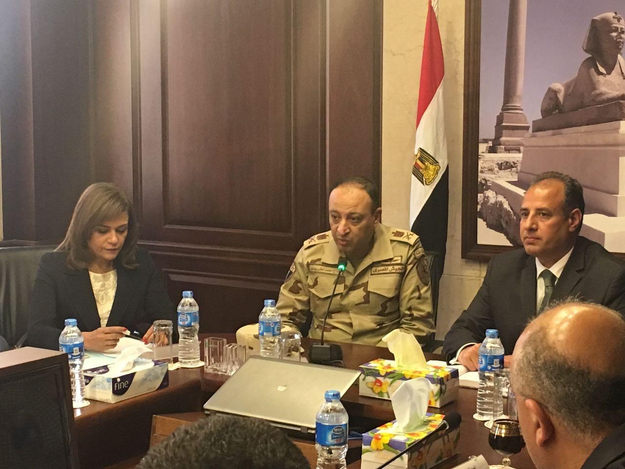 http://shbabbek.com/upload/مصرع قائد المنطقة الشمالية العسكرية