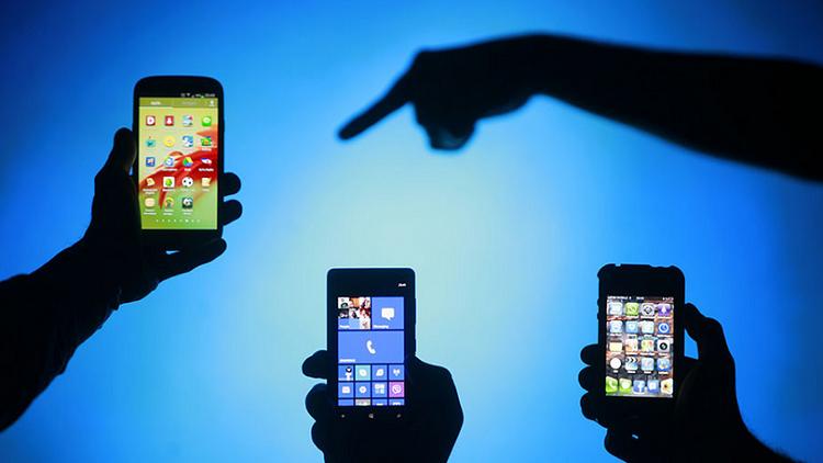 http://shbabbek.com/upload/فقدان الهاتف أم تهديد إرهابي.. أيهما أكثر إثارة للتوتر؟