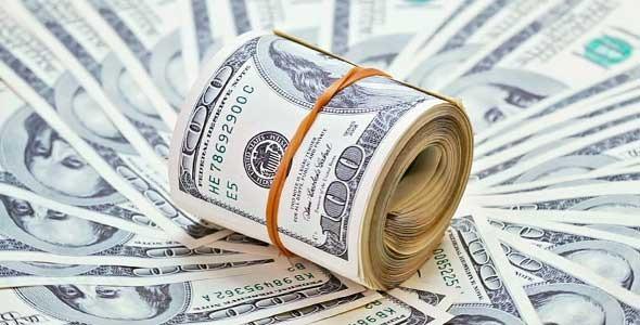 أسعار الدولار فى البنوك اليوم الخميس 15 يونيو 2017