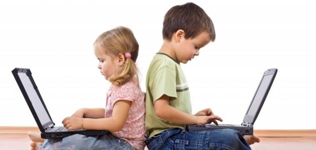 كيف تنمي مهارات البحث العلمي لدى طفلك؟