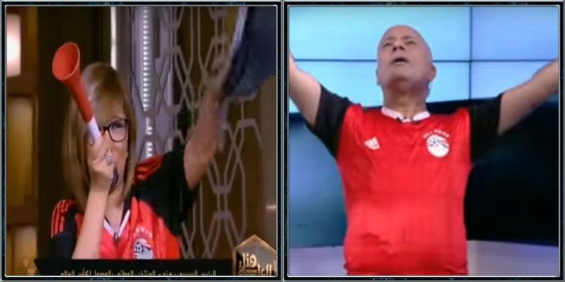 http://shbabbek.com/upload/بألفاظ خارجة ورقص.. هكذا استقبل الإعلام المصري تأهل المنتخب للمونديال (فيديو)