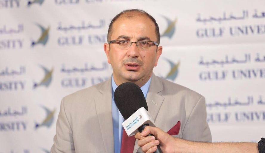 http://shbabbek.com/upload/البحرين تدرس تنظيم ملتقى دوري بالجامعة الخليجية عن الإعلام وتحديات الخليج