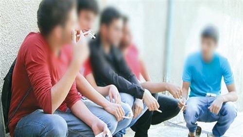 بسبب إدمان طلاب المدارس للمخدرات.. البرلمان قد يستدعي وزراء الداخلية والتعليم