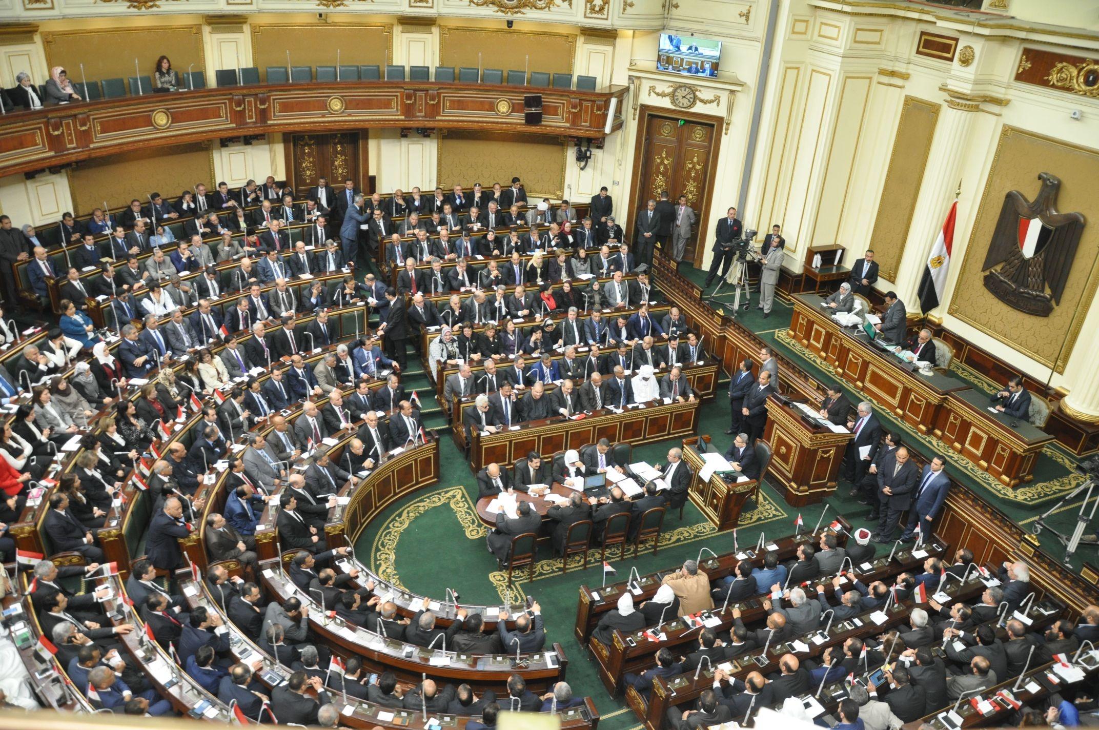 بشرة خير للموظفين.. البرلمان يوافق نهائيًا على قانون «العلاوة»
