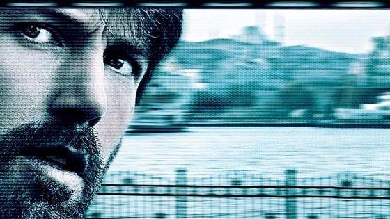 http://shbabbek.com/upload/الهروب من إيران ومغامرات «سان دييجو» في أفلام السهرة