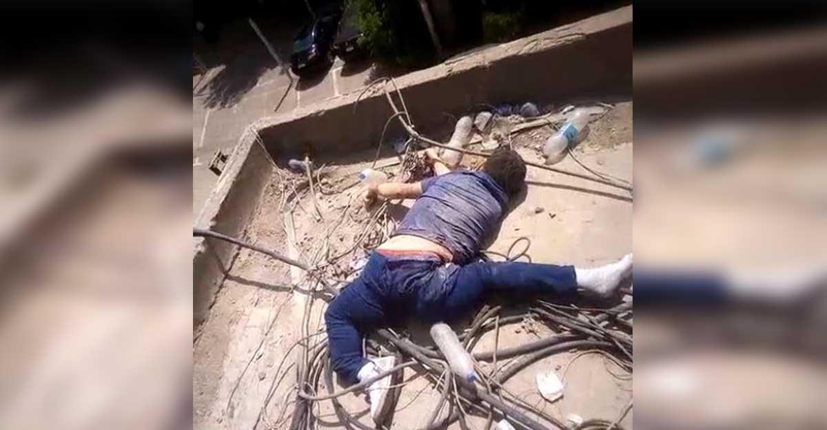 http://shbabbek.com/upload/انتحار طالب بمعهد اللغات من أعلى برج القاهرة (فيديو)