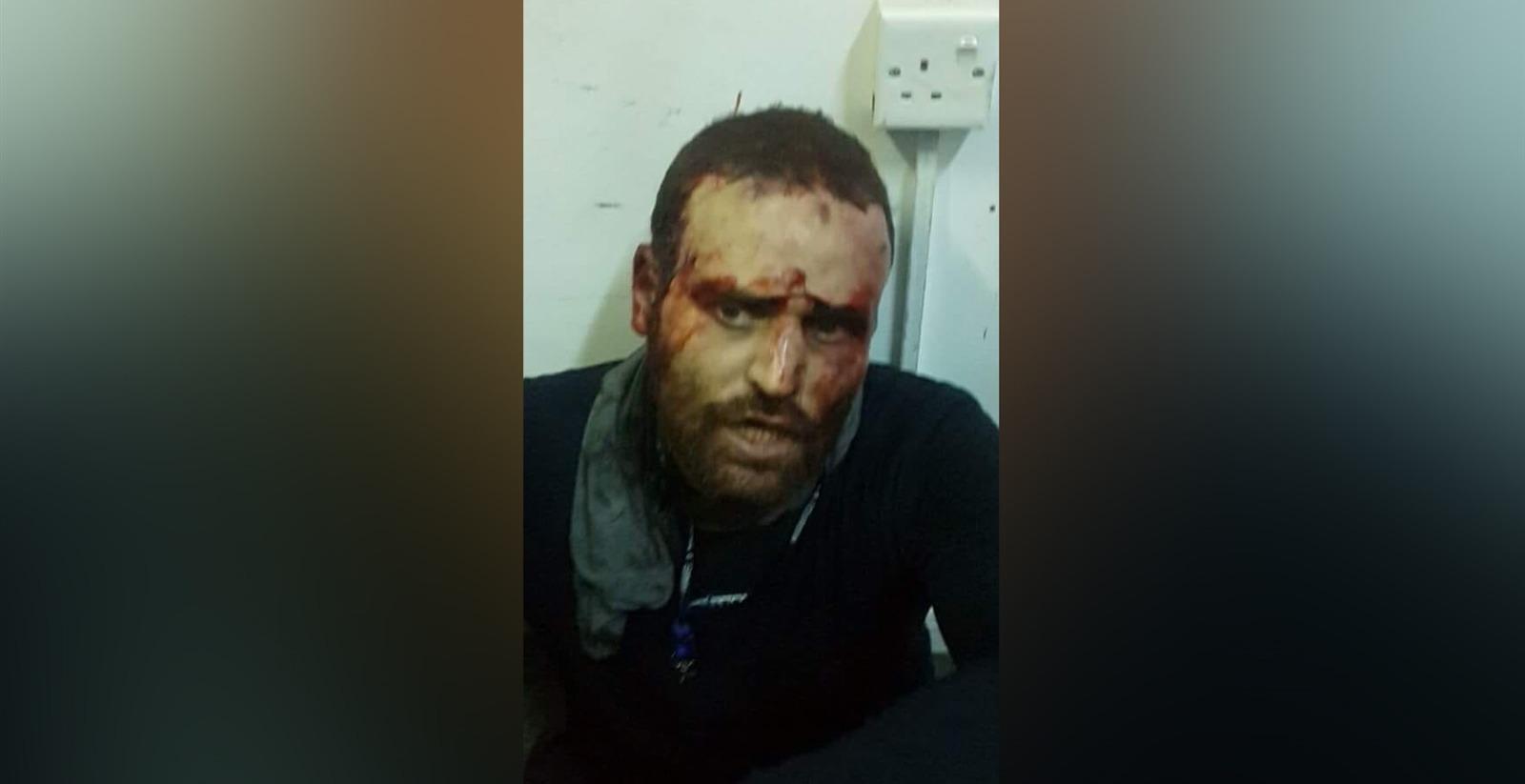 خاص.. هشام عشماوي خارج قائمة المتهمين في عملية كمين الواحات