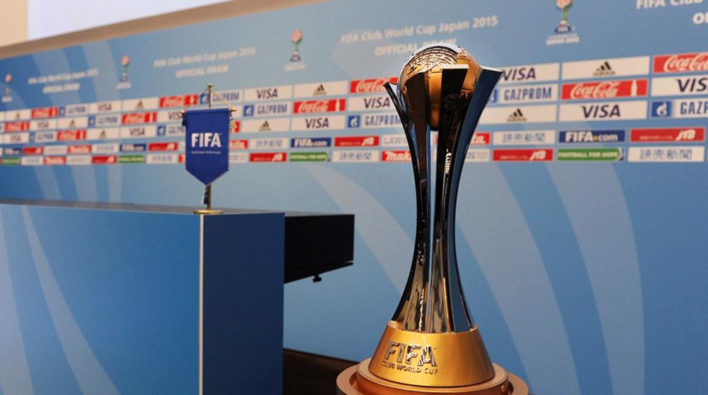 تعرف على قرعة كأس العالم للأندية 2018.. من سيواجه بطل أفريقيا؟