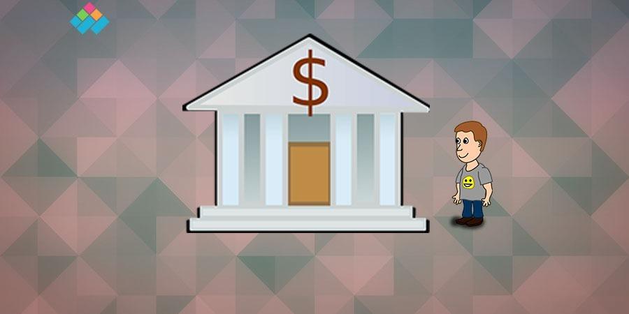 http://shbabbek.com/upload/لطلاب الجامعة.. تعرف على فرص التدريب الصيفي بالشركات والبنوك (2)
