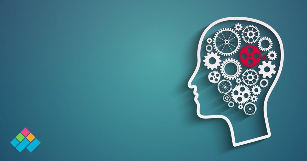 كتب في علم النفس.. ستقودك بسهولة لفهم نفسك والآخرين