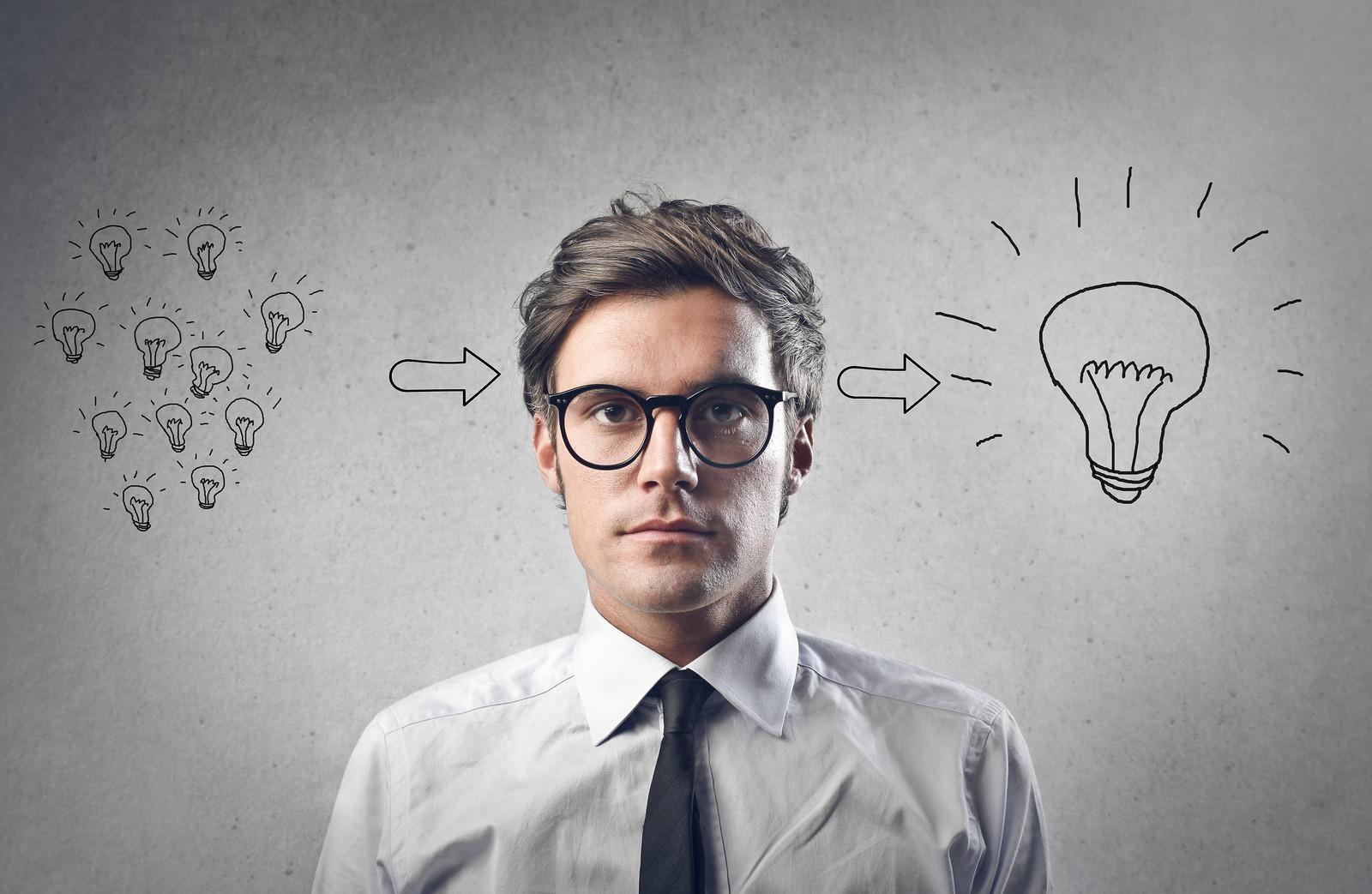 http://shbabbek.com/upload/لو هتكمل دراسات عليا.. 5 نصائح لاختيار التخصص المناسب