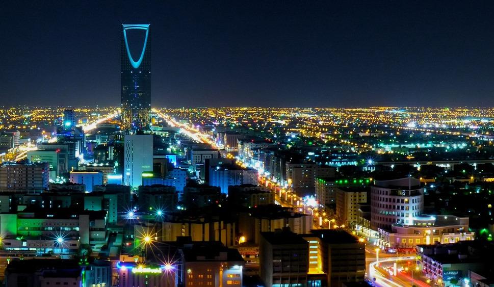 لو عايز تدرس في السعودية.. هذه أفضل المدن لاستضافتك