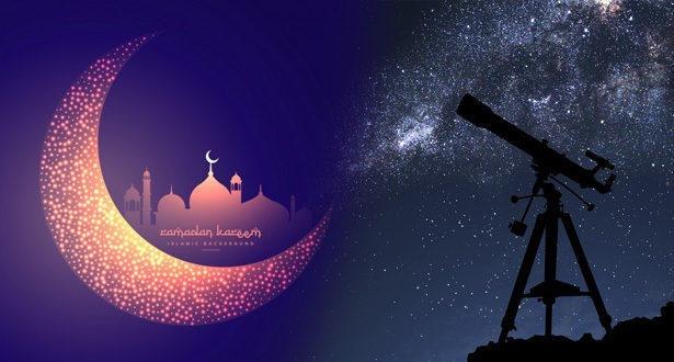 أول يوم شهر رمضان 1440.. موعد بداية الصيام رسميا