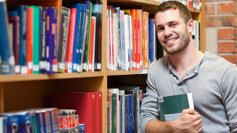 http://shbabbek.com/upload/لطلاب الدراسات العليا.. استغل وقتك في المكتبة بالظبط