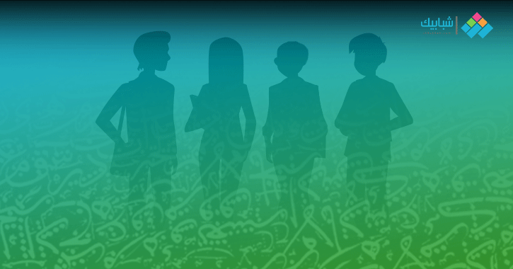 ما هي أسباب تدهور اللغة العربية؟.. طلاب دار علوم يجيبون