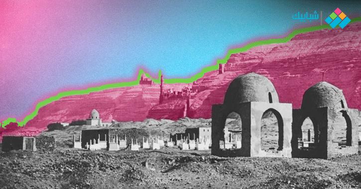 «جبل المقطم غرس أهل الجنة».. نبوءة السيد المسيح التي آمن بها عمرو بن العاص