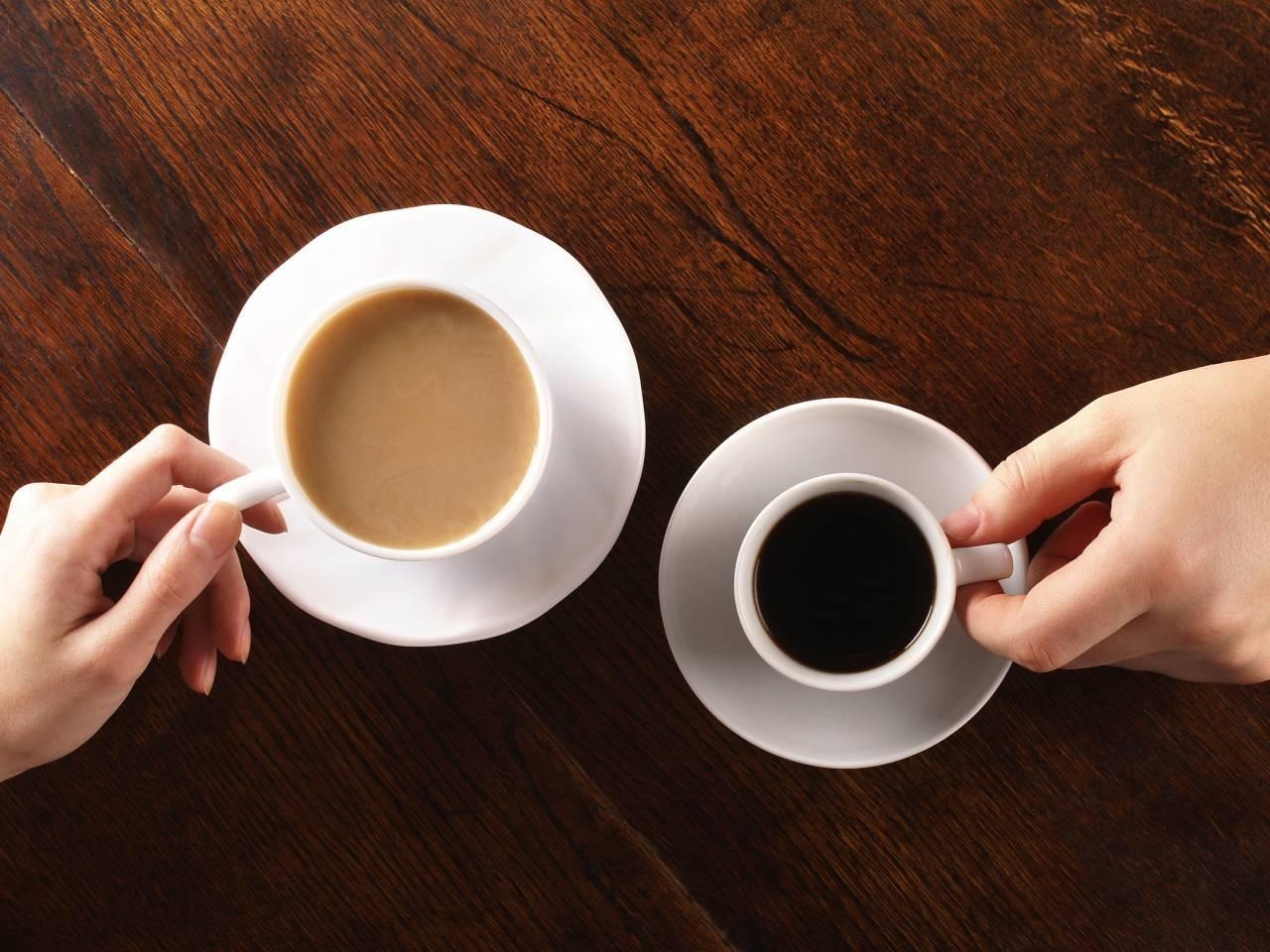 كيف تتغلب على تأثير الشاي والقهوة في نهار رمضان؟