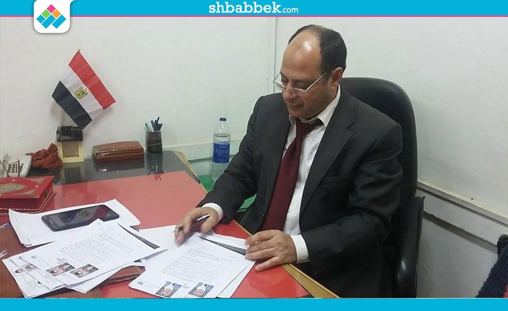 بعد غلق باب الترشح.. 82 طالب وطالبة ينافسون في اتحاد «تجارة بنها»