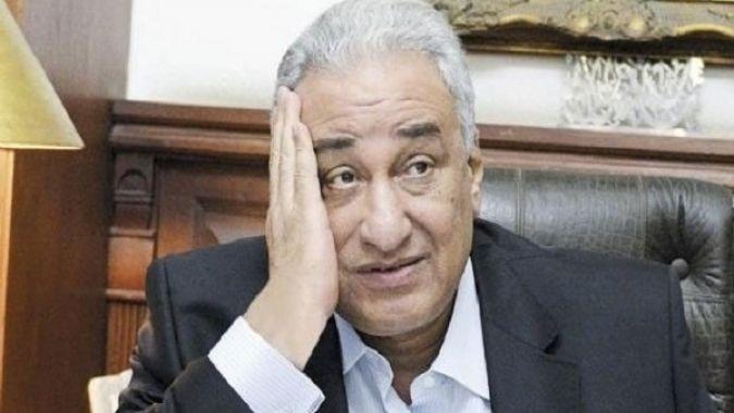 http://shbabbek.com/upload/هل يكتفي المحامون بـ50 مقعدا لتشجيع مصر في كأس العالم 2018؟