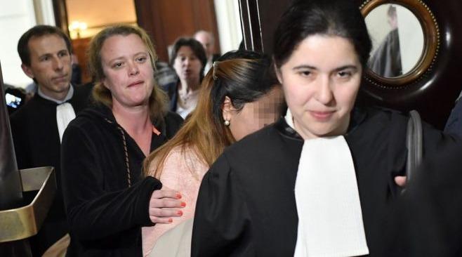 http://shbabbek.com/upload/بلجيكا تصدر أحكاما بالسجن ضد 8 أميرات من «أسرة بن زايد»