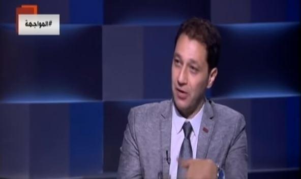 وزارة التربية والتعليم: نسعى لتحقيق العدل بين المدارس الحكومية والخاصة (فيديو)
