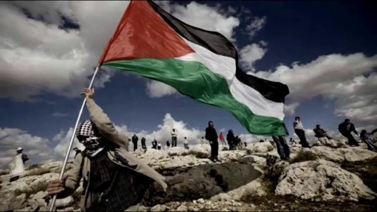 http://shbabbek.com/upload/6 أسباب وراء تراجع التفاعل العربي مع القضية الفلسطينية