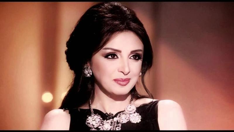 http://shbabbek.com/upload/أنغام تحيي حفلا بالتجمع الخامس بعد طرح ألبومها الخليجي الجديد