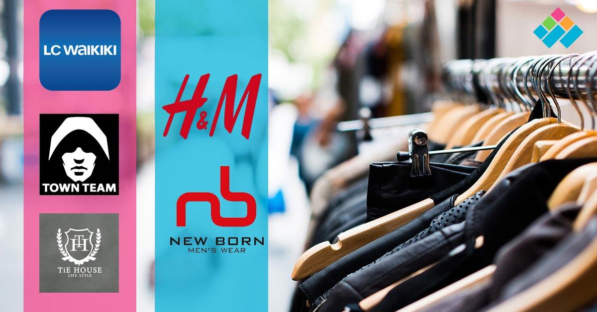 http://shbabbek.com/upload/لشراء الملابس عبر الإنترنت.. في هذه المواقع منتجات جيدة بأرخص الأسعار
