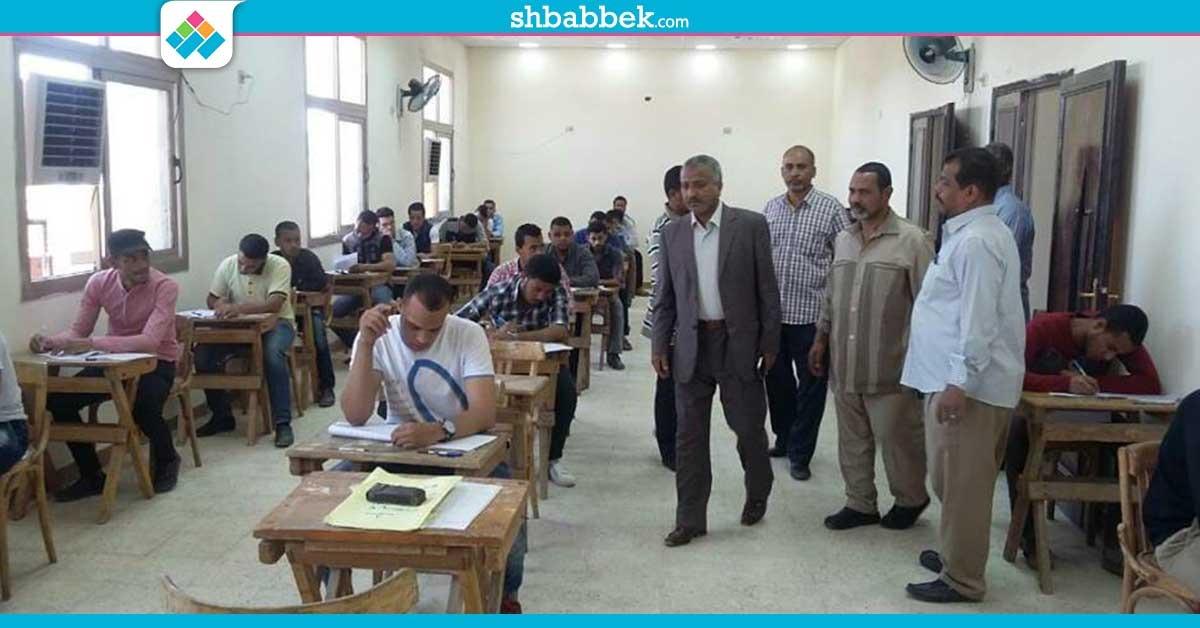 http://shbabbek.com/upload/توفير لجان مكيفة لطلاب الأزهر في كلية الدرسات الإٍسلامية بأسوان