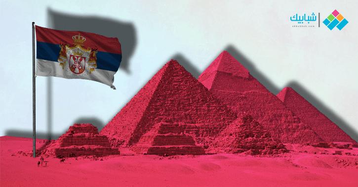 الجالية الفرنسية في مصر.. نساءهم عملوا بالدعارة ورجالهم تاجروا في الرقيق